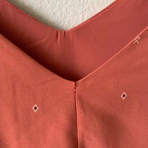 Cotton On Dresses - [Cotton On] Blush Pink Slip Dress